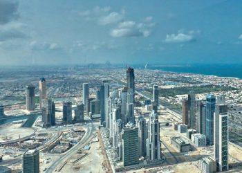 Origin Management Consultanc – Company Formation in UAE