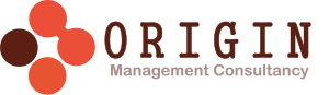 Origin Management Consultanc